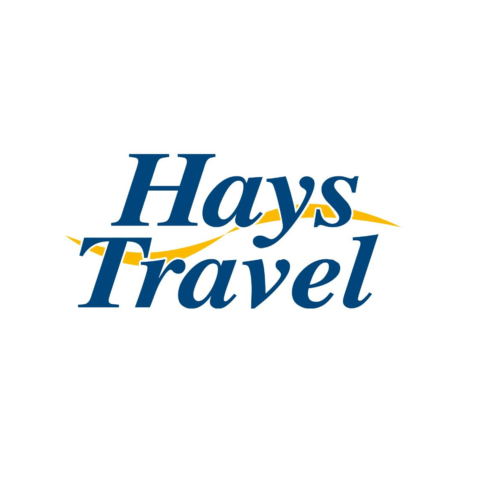 Hays-Travel-500x500 Job Application Form Asda on t.j.maxx job application form, walmart job application form, foot locker job application form, lowe's job application form, sears job application form, mcdonalds job application form, toys r us job application form,